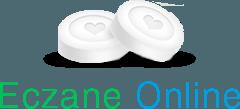buy online sporanox no prescription needed